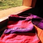 Promueven artesanía lenca en Roatán