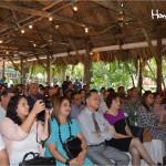 Honduras tiene una nueva Atlántida