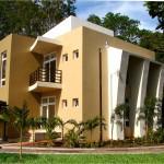 CREDIA, encanto natural en el corazón de La Ceiba