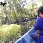 Atlántida ofrece atracciones y actividades para todos, desde aventureros y amantes de la naturaleza hasta