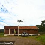 Aeródromo de Copán estará listo pronto