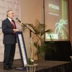 Honduras Global ofrece sus primeras conferencias de 2015 en Tegucigalpa