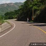 ¿Hacia dónde se dirige este 2015? Tome en cuenta  estos destinos de Honduras en sus viajes...