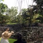 La ciudad de Copán Ruinas cuenta con una gama de actividades que lo pondrán de humor romántico, desde aguas termales y spas hasta cafés y restaurantes acogedores con luz ténue y espacio para largas conversaciones.