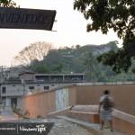 Celebre el Día del Amor y la Amistad en Copán Ruinas