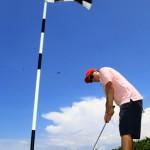 Honduras Open está en el calendario 2015 del PGA Tour LA