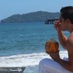 10 razones para viajar a Honduras