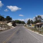 Mejoras en carretera abren el camino de la Ruta Lenca en Honduras
