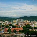 Promoverán a San Pedro Sula en ferias de turismo del mundo