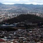 Honduras es sede de foro centroamericano de inversiones