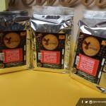 Cultura del café hondureño estará en feria de Seattle, Estados Unidos