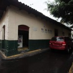 Tito Aguacate: el bar más antiguo en Honduras