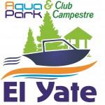 AquaPark y Club Campestre El Yate también le ofrece opciones de organización de eventos culturales, religiosos, deportivos, etc.