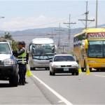 Honduras: Reforzarán controles en Semana Santa