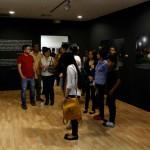 Extraordinaria ruta cultural con el Art City Tour