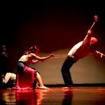 Abierta la convocatoria para Iberescena, un conversatorio para las artes escénicas