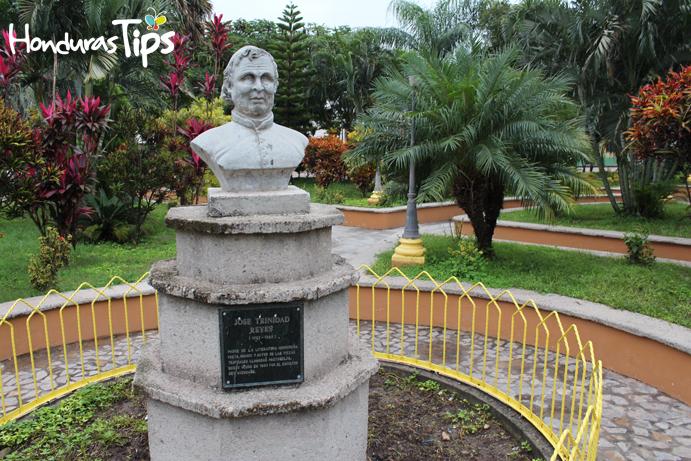 El municipio de La Paz ofrece un encanto para el turismo en sus diferentes manifestaciones.