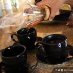 El café del occidente de Honduras se dará a conocer