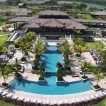 Complejo turístico Indura es ancla de desarrollo para Tela