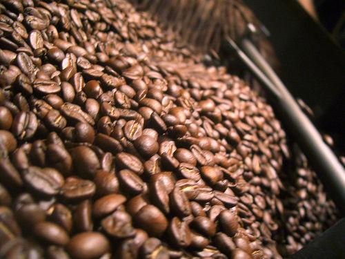 El café hondureño es considerado por muchos como el mejor de la región. Los departamentos de occidente con los que mejor lo preparan.