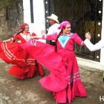 Atrévase a vivir la gran aventura junto a Intibucá y experimente una de las celebraciones en nuestro país con mayor folclor y cultura.