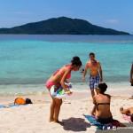 Preparan campaña para atraer turistas en verano