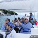 Un impresionante recorrido natural por Honduras