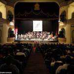 Tegucigalpa da la bienvenida a la primavera con música
