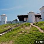 Honduras: una ruta de encanto y asombro