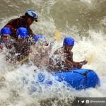 Incrementa turismo interno en Honduras
