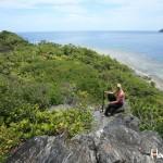Los destinos y lugares hondureños más buscados en google
