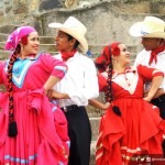Intibucá celebra por todo lo alto su 132 aniversario