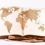 Honduras celebra el Día Internacional del Libro y el Idioma Español