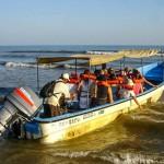 Intercambio Catracho prepara tour por la zona Atlántica de Honduras
