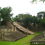 Habrá unión cultural entre cuatro ciudades íconos del Mundo Maya