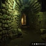 Un día como hoy descubrieron restos de dinasta maya en Copán