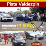 En la carrera participarán corredores de varias ciudades del país, como ser: Tegucigalpa, San Pedro Sula, Villanueva, entre otras más.