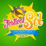 """San Pedro Sula celebrará el """"Festival del Sol"""""""