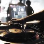 Carnival Techno Sounds, una explosión de luces y sonido