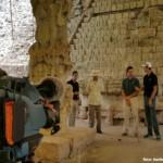 Golfistas internacionales promoverán Ruinas de Copán