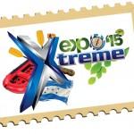 Viva una experiencia intensa con ExpoExtreme 2015