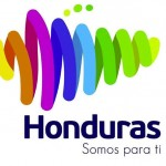 Gobierno de Honduras da a conocer su Marca País