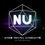 ¡NU Micro Festival Alternativo regresa!