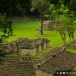 Chinos interesados en conocer turismo de Honduras