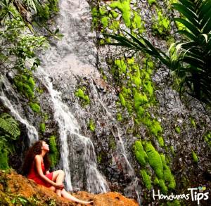 >Los 5 Parques Nacionales con el aire más puro de Honduras