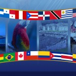 Turismo de congresos en Honduras crece con COPIMERA 2015