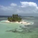 Integración turística de Centroamérica será meta de CCT
