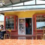 El café de Coffee Planet tiene la ventaja que es seleccionado por sus laboratorios, adempas de ser catado y certificado / Coffee from Coffee Planet has the advantage that it is selected by its laboratories, as well as cupped and certified