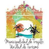 Oficina municipal de turismo de trujillo col n honduras for Oficina turismo trujillo