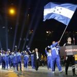 Medalla para Honduras en Juegos Panamericanos Toronto 2015